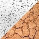 インナードライ肌改善 保湿化粧水