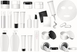 保湿化粧品のメーカー