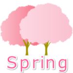 春の保湿ケア