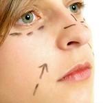 エイジングケアの化粧品ランキング